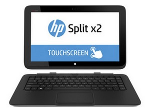 HP Split 13-m170ef x2