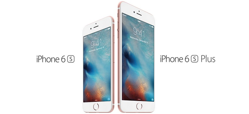 Image result for iphone 6s plus banner